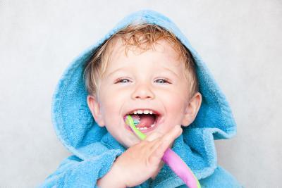 Zahnprophylaxe / Zahnerhaltung